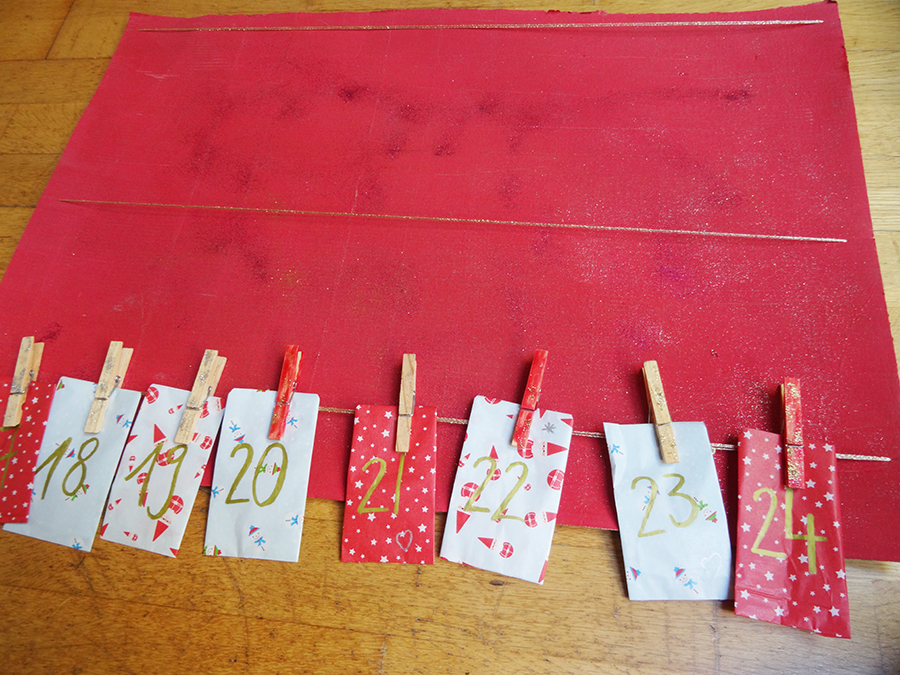 DIY : Le calendrier de l'avent simple et efficace !  DIY : Le calendrier de l'avent simple et efficace !  DIY : Le calendrier de l'avent simple et efficace !  DIY : Le calendrier de l'avent simple et efficace !  DIY : Le calendrier de l'avent simple et efficace !  DIY : Le calendrier de l'avent simple et efficace !  DIY : Le calendrier de l'avent simple et efficace !  DIY : Le calendrier de l'avent simple et efficace !