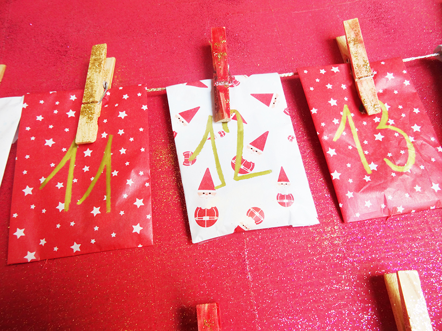 DIY : Le calendrier de l'avent simple et efficace !  DIY : Le calendrier de l'avent simple et efficace !  DIY : Le calendrier de l'avent simple et efficace !  DIY : Le calendrier de l'avent simple et efficace !  DIY : Le calendrier de l'avent simple et efficace !  DIY : Le calendrier de l'avent simple et efficace !  DIY : Le calendrier de l'avent simple et efficace !  DIY : Le calendrier de l'avent simple et efficace !  DIY : Le calendrier de l'avent simple et efficace !