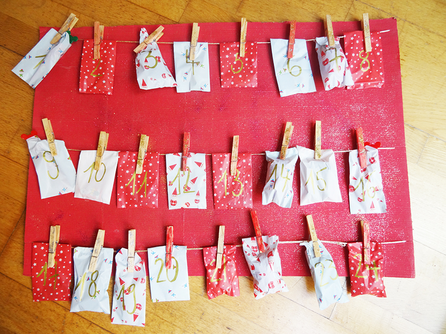 DIY : Le calendrier de l'avent simple et efficace !  DIY : Le calendrier de l'avent simple et efficace !  DIY : Le calendrier de l'avent simple et efficace !  DIY : Le calendrier de l'avent simple et efficace !  DIY : Le calendrier de l'avent simple et efficace !  DIY : Le calendrier de l'avent simple et efficace !  DIY : Le calendrier de l'avent simple et efficace !  DIY : Le calendrier de l'avent simple et efficace !  DIY : Le calendrier de l'avent simple et efficace !  DIY : Le calendrier de l'avent simple et efficace !  DIY : Le calendrier de l'avent simple et efficace !