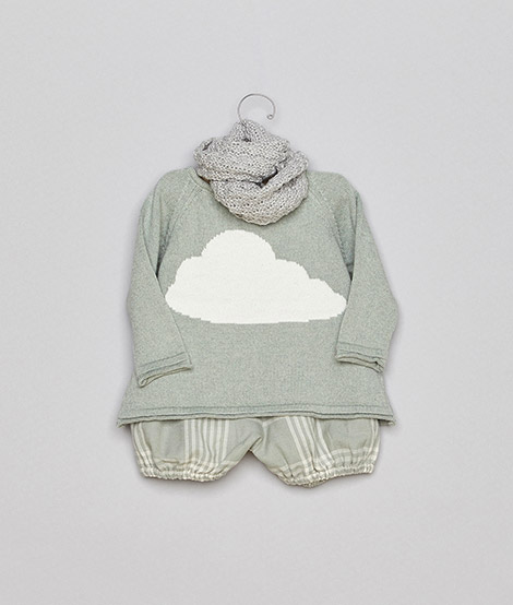 Découverte et coup de coeur des vêtements en ligne Nicoli