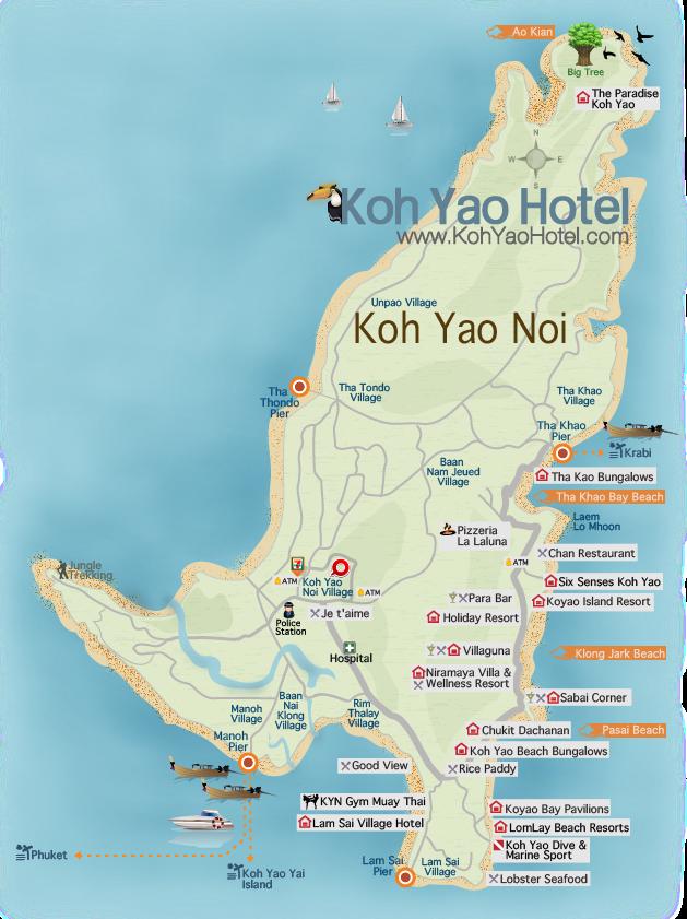 4 jours a Koh Yao Noi avec bébés  4 jours a Koh Yao Noi avec bébés  4 jours a Koh Yao Noi avec bébés  4 jours a Koh Yao Noi avec bébés