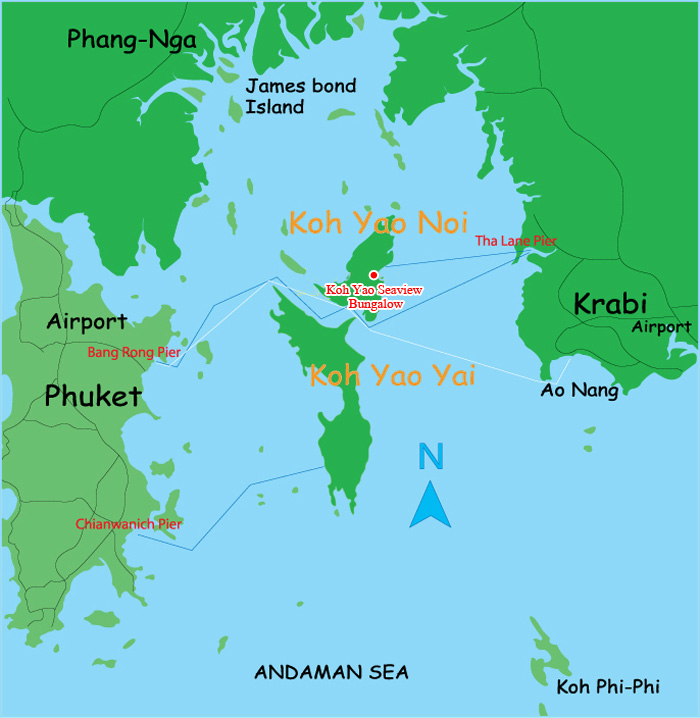 koh_yao_seaview_map
