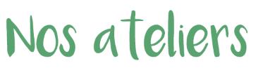Coups de coeur et découverte Milk Theory  Coups de coeur et découverte Milk Theory  Coups de coeur et découverte Milk Theory  Coups de coeur et découverte Milk Theory  Coups de coeur et découverte Milk Theory  Coups de coeur et découverte Milk Theory  Coups de coeur et découverte Milk Theory  Coups de coeur et découverte Milk Theory  Coups de coeur et découverte Milk Theory  Coups de coeur et découverte Milk Theory  Coups de coeur et découverte Milk Theory  Coups de coeur et découverte Milk Theory  Coups de coeur et découverte Milk Theory  Coups de coeur et découverte Milk Theory