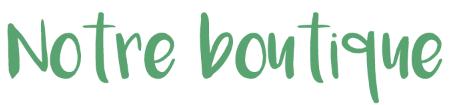 Coups de coeur et découverte Milk Theory  Coups de coeur et découverte Milk Theory  Coups de coeur et découverte Milk Theory  Coups de coeur et découverte Milk Theory  Coups de coeur et découverte Milk Theory  Coups de coeur et découverte Milk Theory  Coups de coeur et découverte Milk Theory  Coups de coeur et découverte Milk Theory  Coups de coeur et découverte Milk Theory  Coups de coeur et découverte Milk Theory  Coups de coeur et découverte Milk Theory  Coups de coeur et découverte Milk Theory  Coups de coeur et découverte Milk Theory  Coups de coeur et découverte Milk Theory  Coups de coeur et découverte Milk Theory  Coups de coeur et découverte Milk Theory  Coups de coeur et découverte Milk Theory  Coups de coeur et découverte Milk Theory  Coups de coeur et découverte Milk Theory  Coups de coeur et découverte Milk Theory  Coups de coeur et découverte Milk Theory  Coups de coeur et découverte Milk Theory  Coups de coeur et découverte Milk Theory  Coups de coeur et découverte Milk Theory  Coups de coeur et découverte Milk Theory  Coups de coeur et découverte Milk Theory  Coups de coeur et découverte Milk Theory  Coups de coeur et découverte Milk Theory  Coups de coeur et découverte Milk Theory