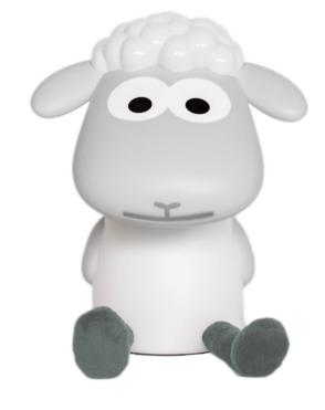 Sam le mouton réveil  Sam le mouton réveil  Sam le mouton réveil  Sam le mouton réveil  Sam le mouton réveil  Sam le mouton réveil
