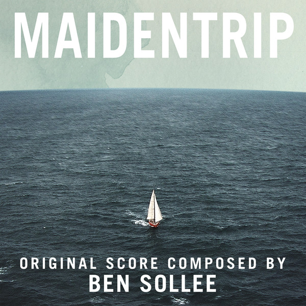 Maidentrip+Cover+Art+Ben+Sollee