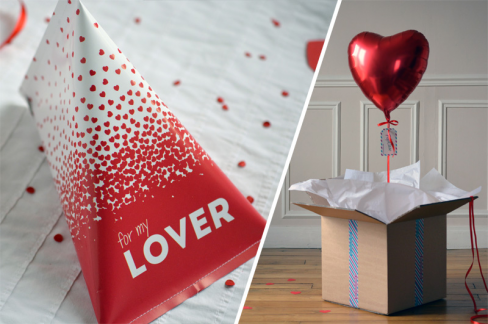 Ma wish list de Saint Valentin  Ma wish list de Saint Valentin  Ma wish list de Saint Valentin  Ma wish list de Saint Valentin  Ma wish list de Saint Valentin  Ma wish list de Saint Valentin  Ma wish list de Saint Valentin  Ma wish list de Saint Valentin