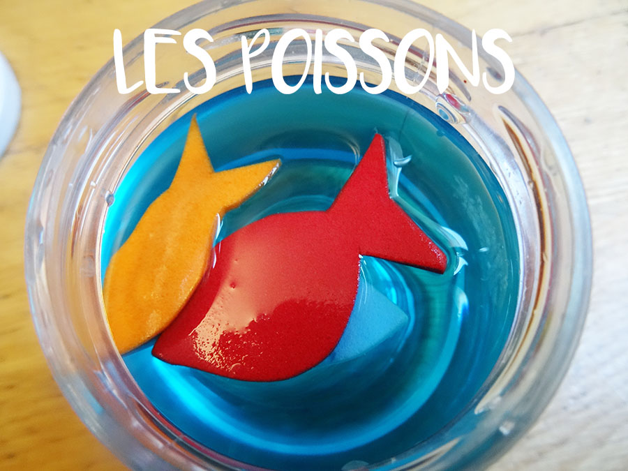 Les petits pots d'activités  Les petits pots d'activités  Les petits pots d'activités  Les petits pots d'activités  Les petits pots d'activités