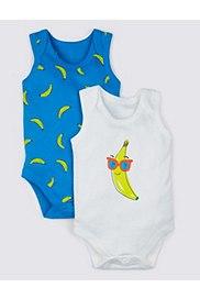 Petits vêtements d'été  Petits vêtements d'été  Petits vêtements d'été