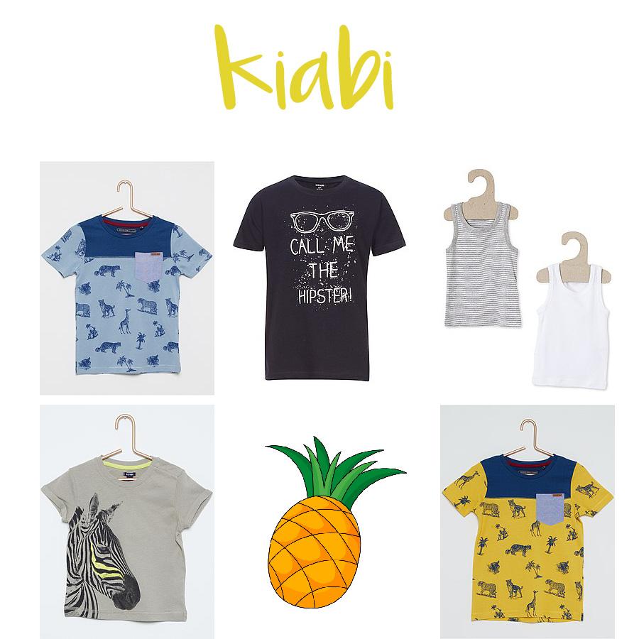Petits vêtements d'été  Petits vêtements d'été  Petits vêtements d'été  Petits vêtements d'été