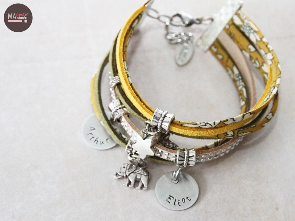 mapesteadoree_bracelet1