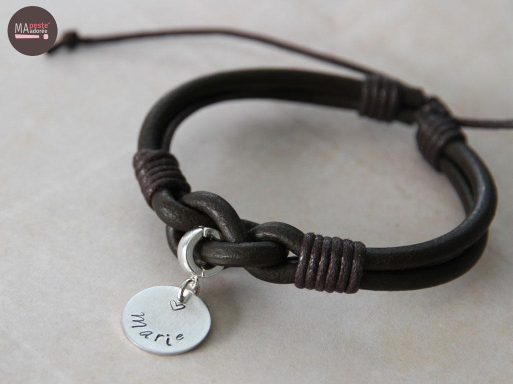 mapesteadoree_bracelet2