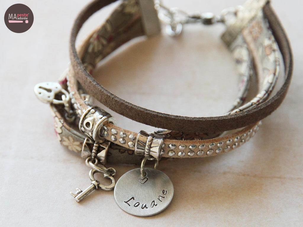 mapesteadoree_bracelet4