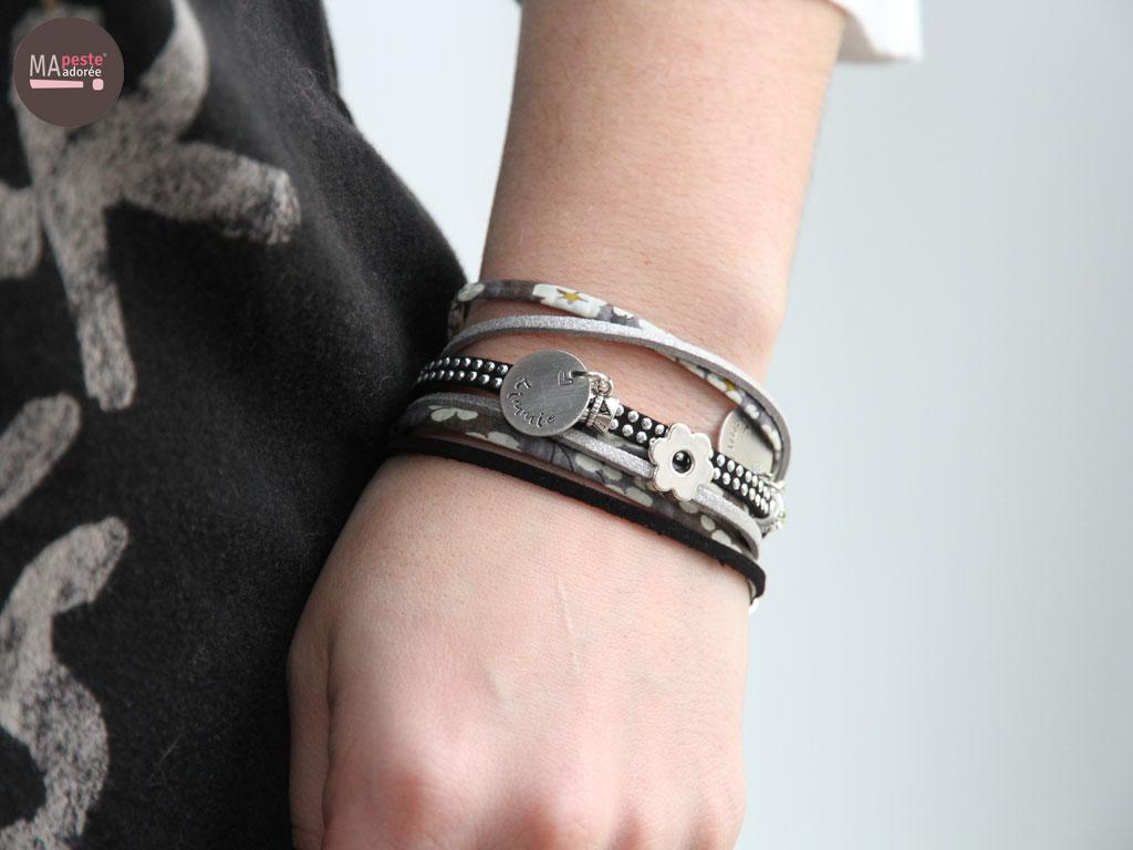 mapesteadoree_braceletporte