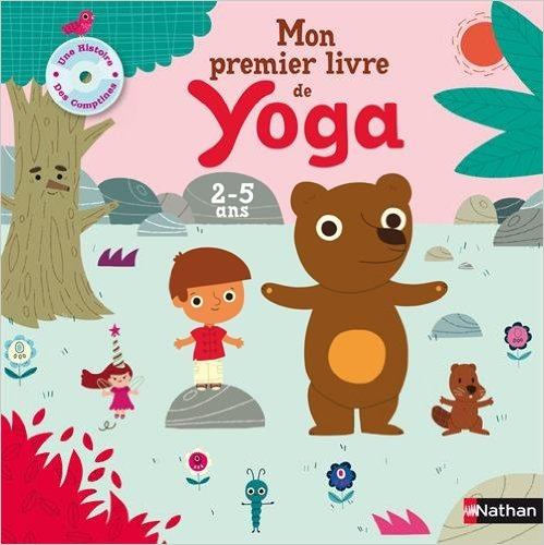 Le yoga pour les petits  Le yoga pour les petits  Le yoga pour les petits  Le yoga pour les petits  Le yoga pour les petits  Le yoga pour les petits  Le yoga pour les petits  Le yoga pour les petits  Le yoga pour les petits  Le yoga pour les petits  Le yoga pour les petits  Le yoga pour les petits