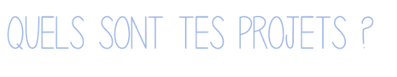 Découverte et coup de coeur Les petits vagabonds  Découverte et coup de coeur Les petits vagabonds  Découverte et coup de coeur Les petits vagabonds  Découverte et coup de coeur Les petits vagabonds  Découverte et coup de coeur Les petits vagabonds  Découverte et coup de coeur Les petits vagabonds  Découverte et coup de coeur Les petits vagabonds  Découverte et coup de coeur Les petits vagabonds  Découverte et coup de coeur Les petits vagabonds  Découverte et coup de coeur Les petits vagabonds  Découverte et coup de coeur Les petits vagabonds  Découverte et coup de coeur Les petits vagabonds  Découverte et coup de coeur Les petits vagabonds  Découverte et coup de coeur Les petits vagabonds  Découverte et coup de coeur Les petits vagabonds
