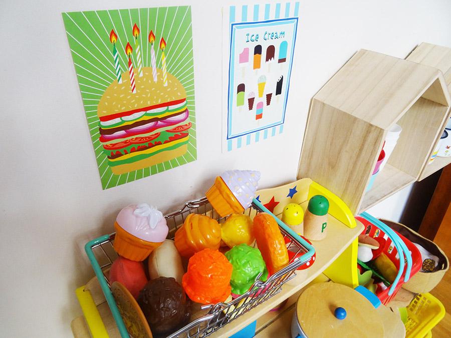 La petite cuisine de Mister A et bébé luciole  La petite cuisine de Mister A et bébé luciole  La petite cuisine de Mister A et bébé luciole  La petite cuisine de Mister A et bébé luciole