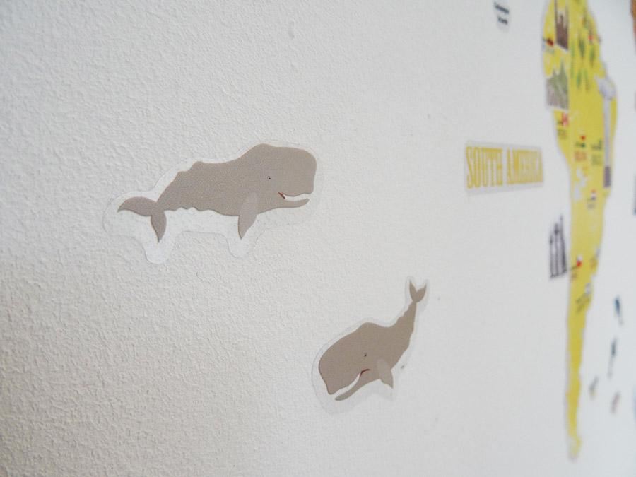 Découvrir le monde sur un mur  Découvrir le monde sur un mur  Découvrir le monde sur un mur  Découvrir le monde sur un mur  Découvrir le monde sur un mur  Découvrir le monde sur un mur