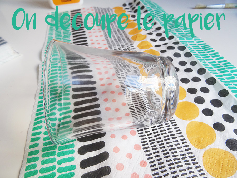 DIY : Photophore en serviette en papier  DIY : Photophore en serviette en papier  DIY : Photophore en serviette en papier  DIY : Photophore en serviette en papier  DIY : Photophore en serviette en papier