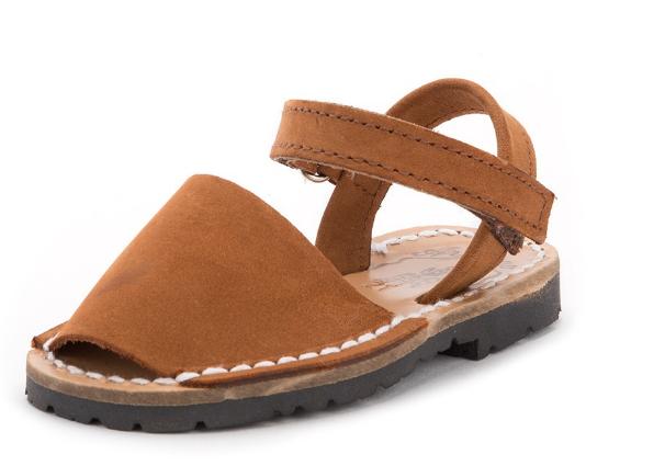 Nos petites chaussures pour l'été  Nos petites chaussures pour l'été  Nos petites chaussures pour l'été  Nos petites chaussures pour l'été  Nos petites chaussures pour l'été  Nos petites chaussures pour l'été  Nos petites chaussures pour l'été  Nos petites chaussures pour l'été  Nos petites chaussures pour l'été  Nos petites chaussures pour l'été