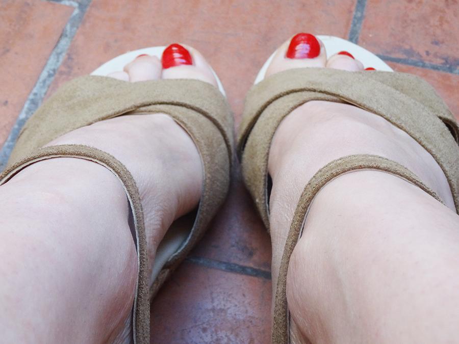 Nos petites chaussures pour l'été  Nos petites chaussures pour l'été  Nos petites chaussures pour l'été  Nos petites chaussures pour l'été  Nos petites chaussures pour l'été  Nos petites chaussures pour l'été  Nos petites chaussures pour l'été