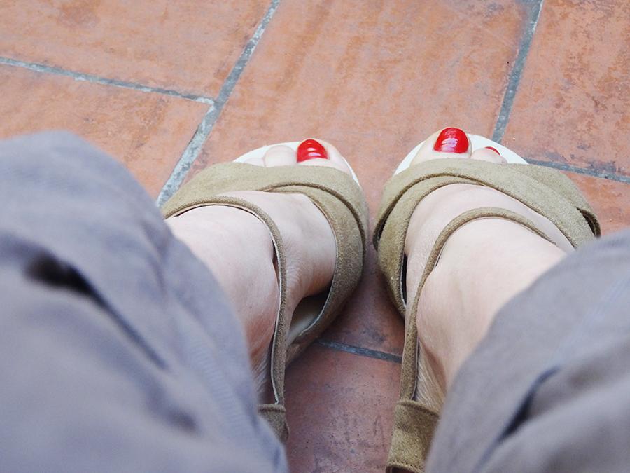 Nos petites chaussures pour l'été  Nos petites chaussures pour l'été  Nos petites chaussures pour l'été  Nos petites chaussures pour l'été  Nos petites chaussures pour l'été  Nos petites chaussures pour l'été  Nos petites chaussures pour l'été  Nos petites chaussures pour l'été