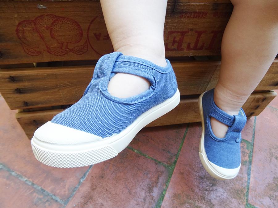 Nos petites chaussures pour l'été  Nos petites chaussures pour l'été  Nos petites chaussures pour l'été