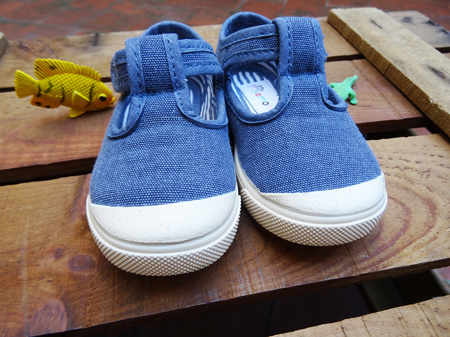 Nos petites chaussures pour l'été  Nos petites chaussures pour l'été  Nos petites chaussures pour l'été  Nos petites chaussures pour l'été