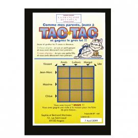 faire-part-naissance-gratter-tac-tac-fille-gagnante-cd-262