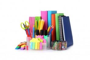 Fini le casse tête des fournitures scolaires avec List&Go