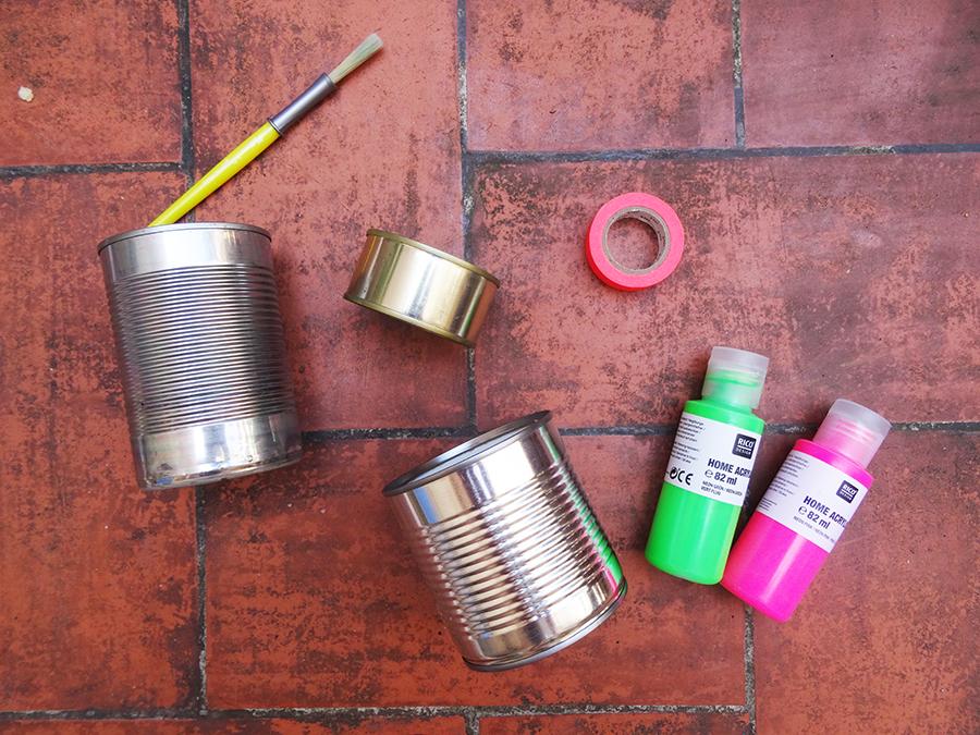 DIY : Petits pots à plantes et caissette en bois customisées  DIY : Petits pots à plantes et caissette en bois customisées  DIY : Petits pots à plantes et caissette en bois customisées