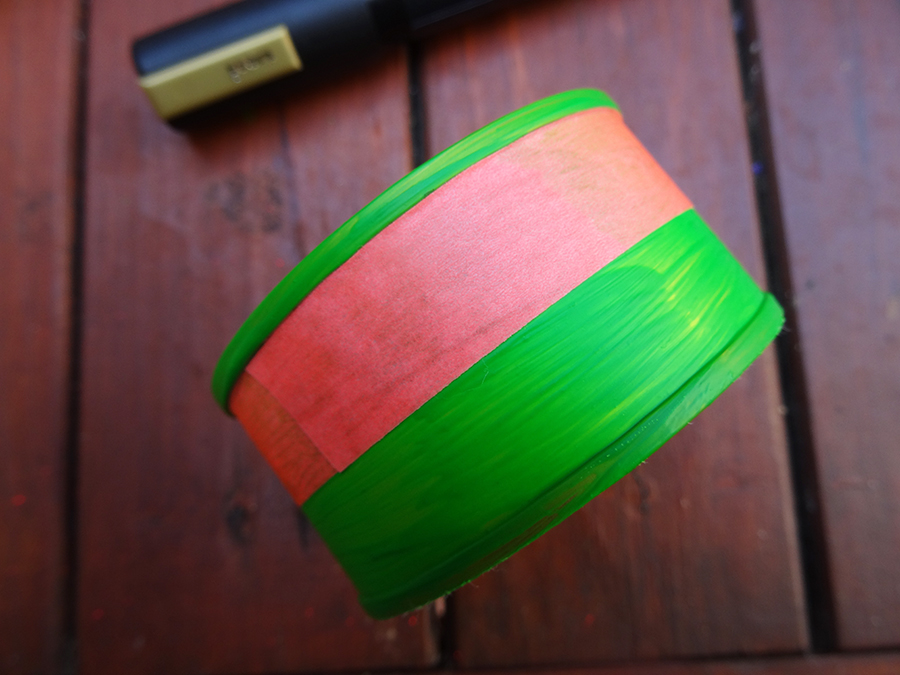 DIY : Petits pots à plantes et caissette en bois customisées  DIY : Petits pots à plantes et caissette en bois customisées  DIY : Petits pots à plantes et caissette en bois customisées  DIY : Petits pots à plantes et caissette en bois customisées  DIY : Petits pots à plantes et caissette en bois customisées