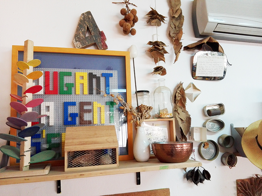Activité à Barcelone : La ludoteca de la cuitadella  Activité à Barcelone : La ludoteca de la cuitadella  Activité à Barcelone : La ludoteca de la cuitadella  Activité à Barcelone : La ludoteca de la cuitadella  Activité à Barcelone : La ludoteca de la cuitadella  Activité à Barcelone : La ludoteca de la cuitadella  Activité à Barcelone : La ludoteca de la cuitadella  Activité à Barcelone : La ludoteca de la cuitadella  Activité à Barcelone : La ludoteca de la cuitadella  Activité à Barcelone : La ludoteca de la cuitadella  Activité à Barcelone : La ludoteca de la cuitadella  Activité à Barcelone : La ludoteca de la cuitadella  Activité à Barcelone : La ludoteca de la cuitadella