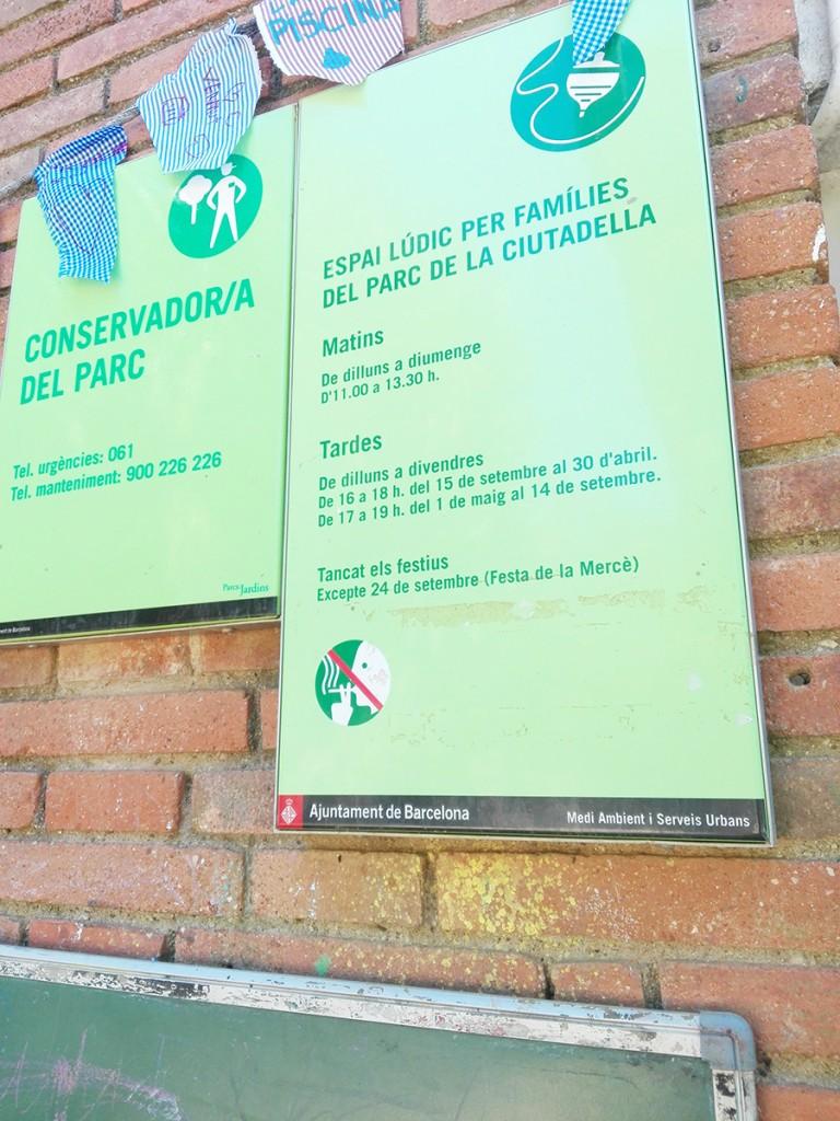 Activité à Barcelone : La ludoteca de la cuitadella  Activité à Barcelone : La ludoteca de la cuitadella  Activité à Barcelone : La ludoteca de la cuitadella  Activité à Barcelone : La ludoteca de la cuitadella  Activité à Barcelone : La ludoteca de la cuitadella  Activité à Barcelone : La ludoteca de la cuitadella  Activité à Barcelone : La ludoteca de la cuitadella  Activité à Barcelone : La ludoteca de la cuitadella  Activité à Barcelone : La ludoteca de la cuitadella  Activité à Barcelone : La ludoteca de la cuitadella  Activité à Barcelone : La ludoteca de la cuitadella  Activité à Barcelone : La ludoteca de la cuitadella  Activité à Barcelone : La ludoteca de la cuitadella  Activité à Barcelone : La ludoteca de la cuitadella  Activité à Barcelone : La ludoteca de la cuitadella