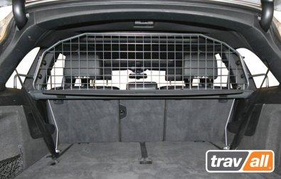 Voyages en voiture en toute sécurité  Voyages en voiture en toute sécurité  Voyages en voiture en toute sécurité  Voyages en voiture en toute sécurité