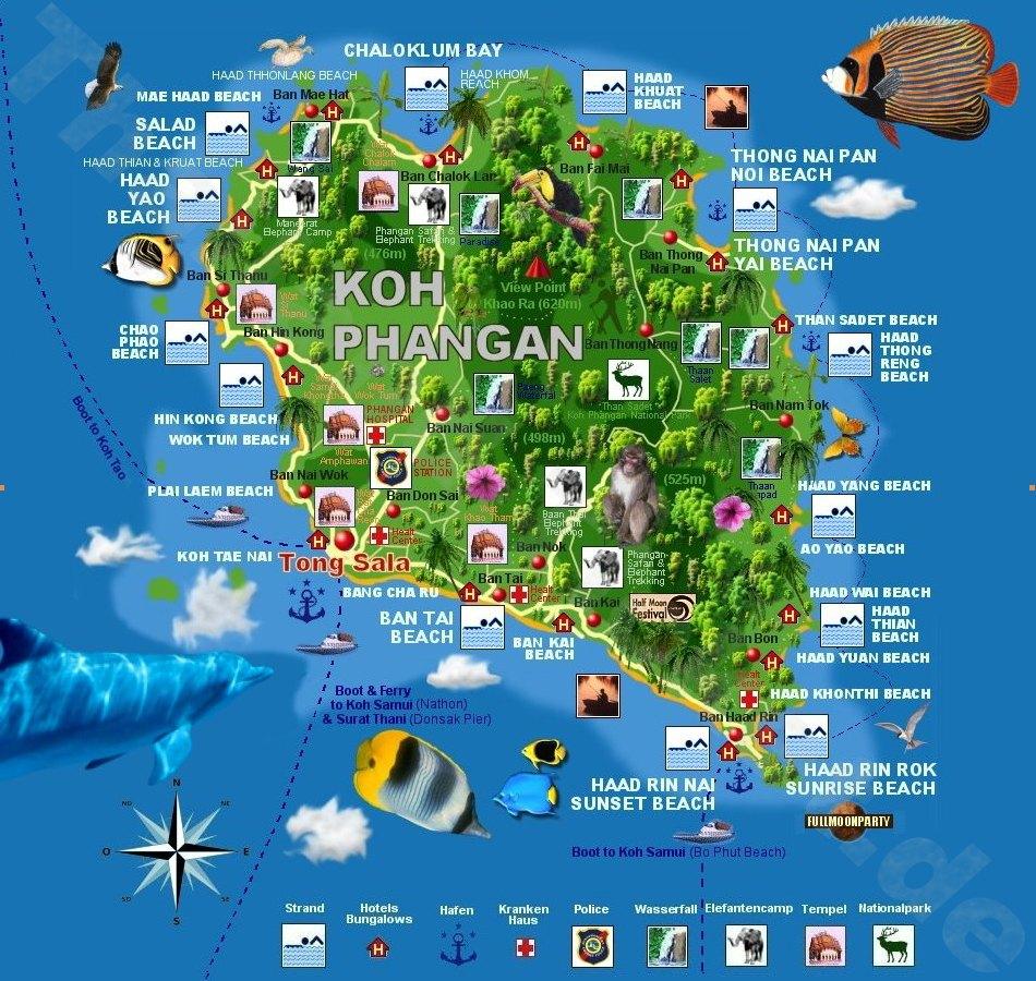Vacances à petit budget en Thaïlande avec les enfants  Vacances à petit budget en Thaïlande avec les enfants  Vacances à petit budget en Thaïlande avec les enfants  Vacances à petit budget en Thaïlande avec les enfants  Vacances à petit budget en Thaïlande avec les enfants  Vacances à petit budget en Thaïlande avec les enfants  Vacances à petit budget en Thaïlande avec les enfants  Vacances à petit budget en Thaïlande avec les enfants  Vacances à petit budget en Thaïlande avec les enfants  Vacances à petit budget en Thaïlande avec les enfants  Vacances à petit budget en Thaïlande avec les enfants
