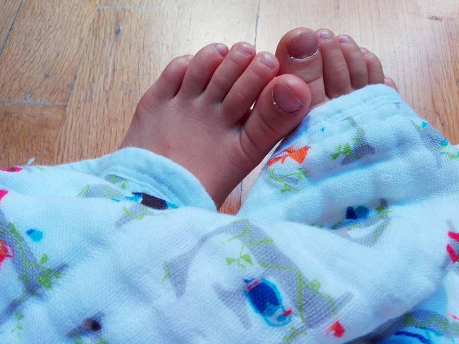 Les indispensables de bebe luciole pour bien dormir  Les indispensables de bebe luciole pour bien dormir  Les indispensables de bebe luciole pour bien dormir