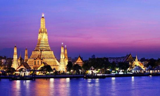 Vacances à petit budget en Thaïlande avec les enfants  Vacances à petit budget en Thaïlande avec les enfants