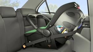 Voyages en voiture en toute sécurité  Voyages en voiture en toute sécurité