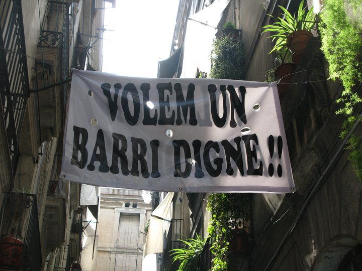 10 ans à Barcelone le bilan