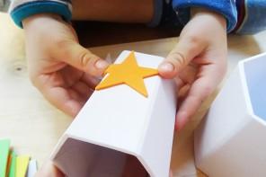 La box Créabul testée et approuvée par Mister A