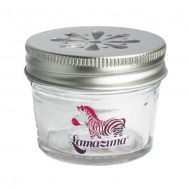 Les produits de beauté zéro déchet de Lamazuna