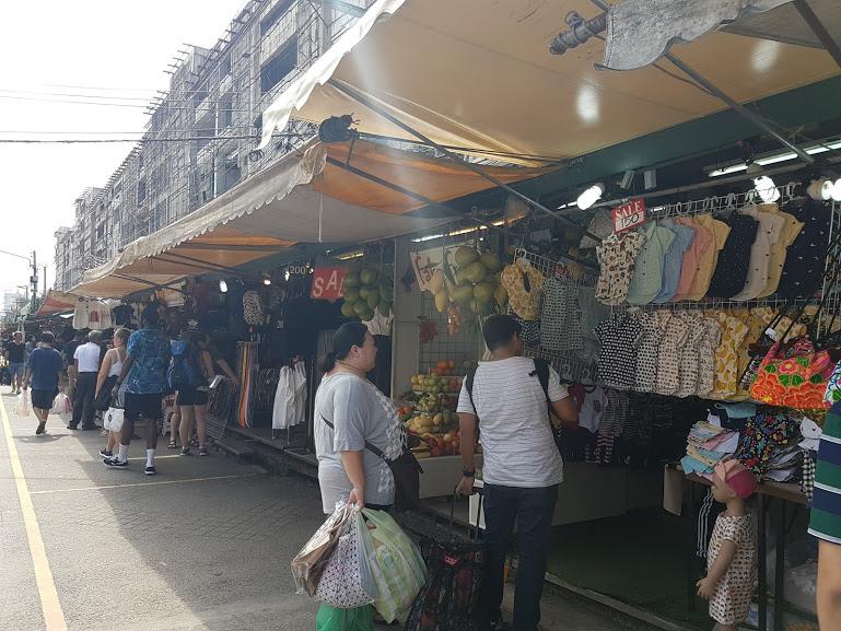 2 ème jour à Bangkok : Le chatuchak market et le Children Museum  2 ème jour à Bangkok : Le chatuchak market et le Children Museum  2 ème jour à Bangkok : Le chatuchak market et le Children Museum