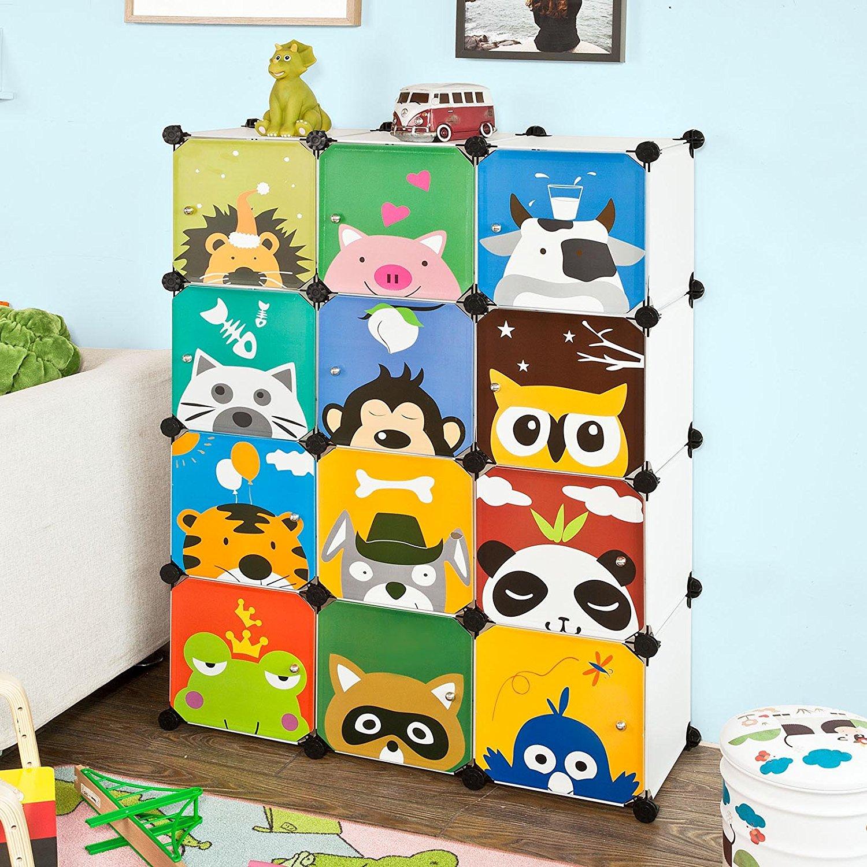 Amenagement Petite Chambre Enfant dedans aménager une petite chambre d'enfant, ce casse tête ! | déco