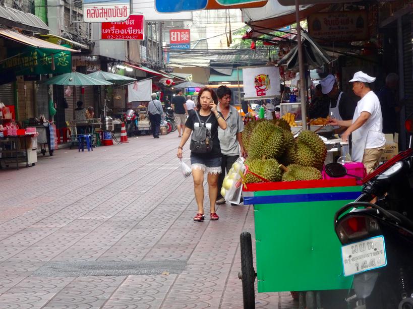 3 ème jour à Bangkok : China Town et tuk tuk  3 ème jour à Bangkok : China Town et tuk tuk  3 ème jour à Bangkok : China Town et tuk tuk  3 ème jour à Bangkok : China Town et tuk tuk  3 ème jour à Bangkok : China Town et tuk tuk  3 ème jour à Bangkok : China Town et tuk tuk