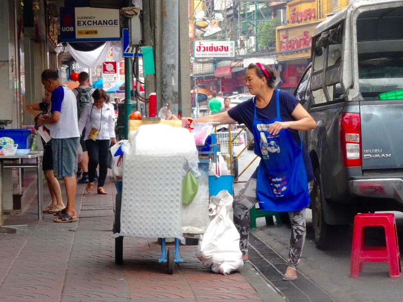 3 ème jour à Bangkok : China Town et tuk tuk  3 ème jour à Bangkok : China Town et tuk tuk  3 ème jour à Bangkok : China Town et tuk tuk  3 ème jour à Bangkok : China Town et tuk tuk  3 ème jour à Bangkok : China Town et tuk tuk