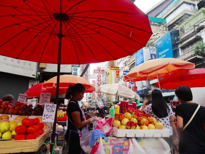 3 ème jour à Bangkok : China Town et tuk tuk  3 ème jour à Bangkok : China Town et tuk tuk  3 ème jour à Bangkok : China Town et tuk tuk  3 ème jour à Bangkok : China Town et tuk tuk