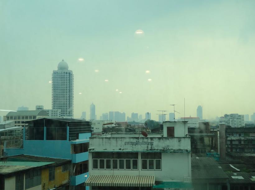 3 ème jour à Bangkok : China Town et tuk tuk  3 ème jour à Bangkok : China Town et tuk tuk  3 ème jour à Bangkok : China Town et tuk tuk  3 ème jour à Bangkok : China Town et tuk tuk  3 ème jour à Bangkok : China Town et tuk tuk  3 ème jour à Bangkok : China Town et tuk tuk  3 ème jour à Bangkok : China Town et tuk tuk  3 ème jour à Bangkok : China Town et tuk tuk  3 ème jour à Bangkok : China Town et tuk tuk  3 ème jour à Bangkok : China Town et tuk tuk