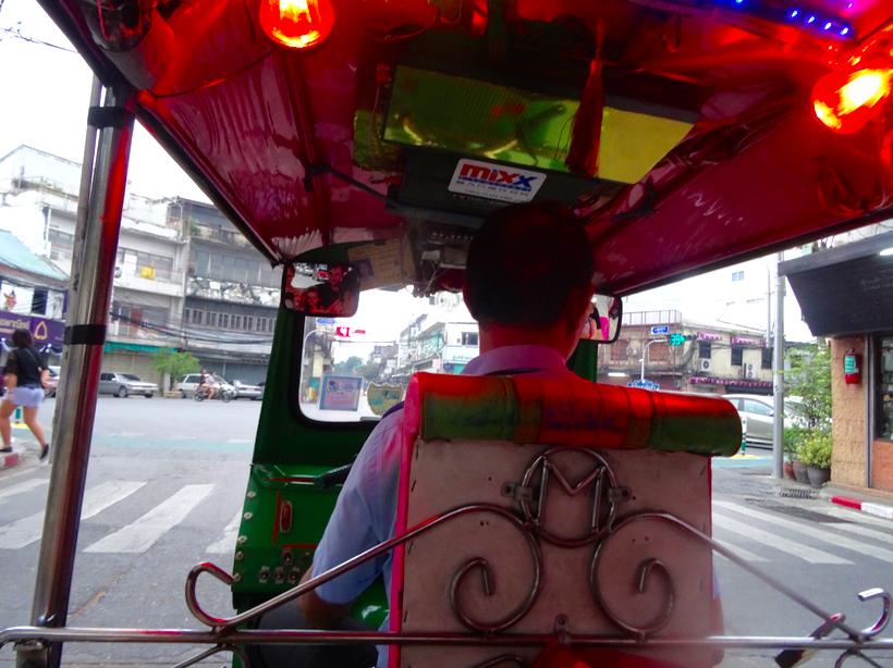 3 ème jour à Bangkok : China Town et tuk tuk  3 ème jour à Bangkok : China Town et tuk tuk  3 ème jour à Bangkok : China Town et tuk tuk  3 ème jour à Bangkok : China Town et tuk tuk  3 ème jour à Bangkok : China Town et tuk tuk  3 ème jour à Bangkok : China Town et tuk tuk  3 ème jour à Bangkok : China Town et tuk tuk  3 ème jour à Bangkok : China Town et tuk tuk  3 ème jour à Bangkok : China Town et tuk tuk  3 ème jour à Bangkok : China Town et tuk tuk  3 ème jour à Bangkok : China Town et tuk tuk  3 ème jour à Bangkok : China Town et tuk tuk  3 ème jour à Bangkok : China Town et tuk tuk  3 ème jour à Bangkok : China Town et tuk tuk  3 ème jour à Bangkok : China Town et tuk tuk  3 ème jour à Bangkok : China Town et tuk tuk