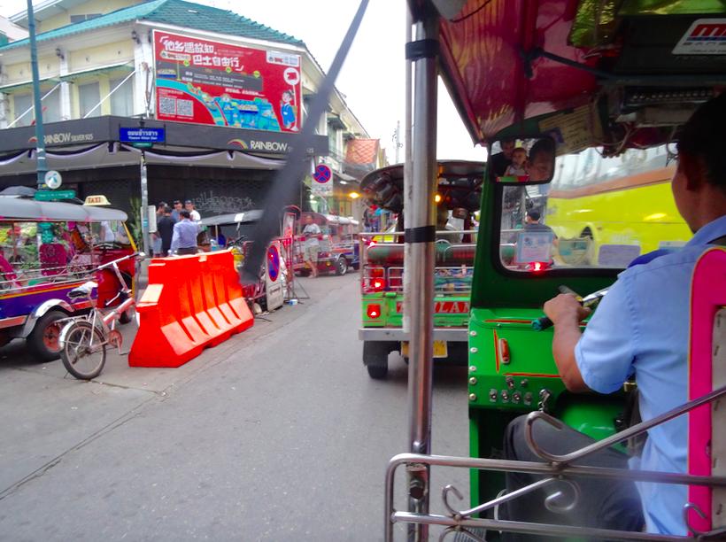 3 ème jour à Bangkok : China Town et tuk tuk  3 ème jour à Bangkok : China Town et tuk tuk  3 ème jour à Bangkok : China Town et tuk tuk  3 ème jour à Bangkok : China Town et tuk tuk  3 ème jour à Bangkok : China Town et tuk tuk  3 ème jour à Bangkok : China Town et tuk tuk  3 ème jour à Bangkok : China Town et tuk tuk  3 ème jour à Bangkok : China Town et tuk tuk  3 ème jour à Bangkok : China Town et tuk tuk  3 ème jour à Bangkok : China Town et tuk tuk  3 ème jour à Bangkok : China Town et tuk tuk  3 ème jour à Bangkok : China Town et tuk tuk  3 ème jour à Bangkok : China Town et tuk tuk  3 ème jour à Bangkok : China Town et tuk tuk  3 ème jour à Bangkok : China Town et tuk tuk